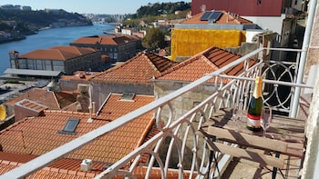 Fotografia do Apartments Oporto Palace em Porto