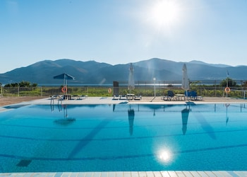 Picture of Terra Mare Hotel in Kefalonia