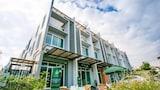 Choose This Cheap Hotel in Phetchaburi