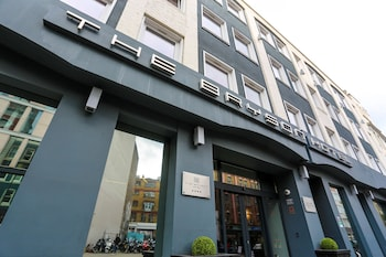 Picture of The Bryson Hotel in London
