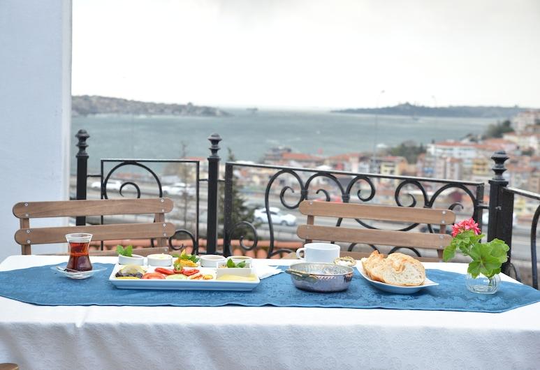 Deep Hotel Istanbul, Istanbul