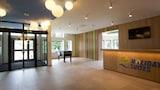 Bild vom Holiday Suites Westende in Middelkerke