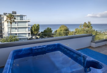 Picture of Island Boutique Hotel in Rhodes