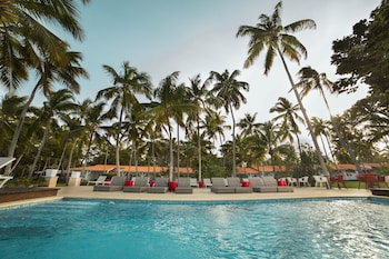 Picture of Select at Grand Paradise Samana - All Inclusive in Las Galeras