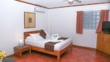 Olongapo hotel photo