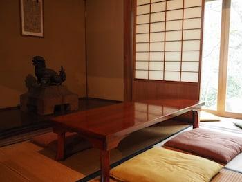 Picture of NARAMACHI HOSTEL & RESTAURANT in Nara