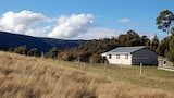 Picture of Engadine Cottage in Mole Creek