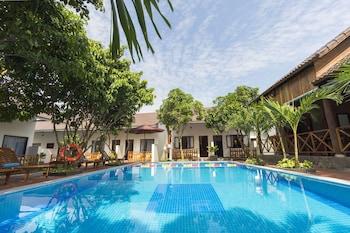 Foto del Phu Quoc Villas en Phú Quốc
