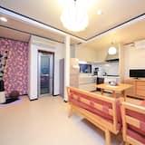 Tradicionális szoba, nemdohányzó ((max 11)) - Nappali