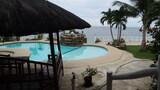 Sélectionnez cet hôtel quartier  Oslob, Philippines (réservation en ligne)