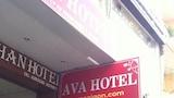 Sélectionnez cet hôtel quartier  Hô-Chi-Minh-Ville, Vietnam (réservation en ligne)