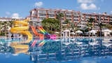 Picture of Selge Beach Resort & Spa in Manavgat