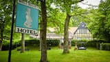 Book this Free wifi Hotel in Viborg