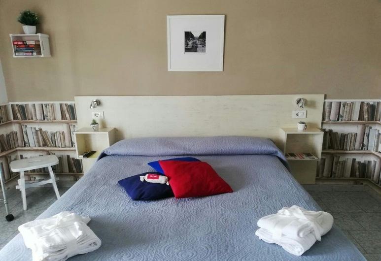 B&B Sweet Home, Pompeia