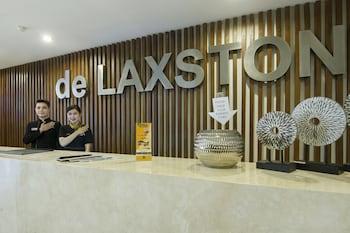 ジョグジャカルタ、デ ラクストン ホテル バイ クインズの写真