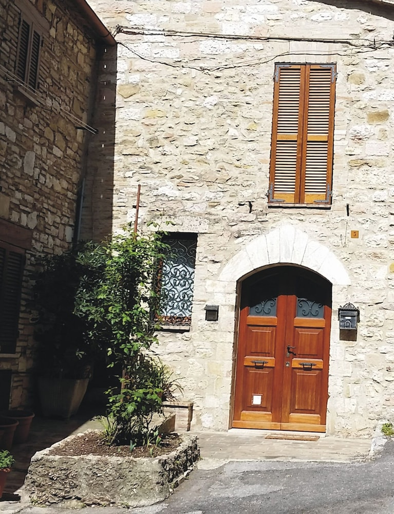 Book Casa Maria in Assisi | Hotels.com