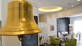 Book this Free wifi Hotel in Jerusalem