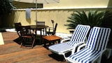 Sao Sebastiao accommodation photo