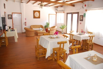Picture of Capitan Max B&B in Puerto Ayora