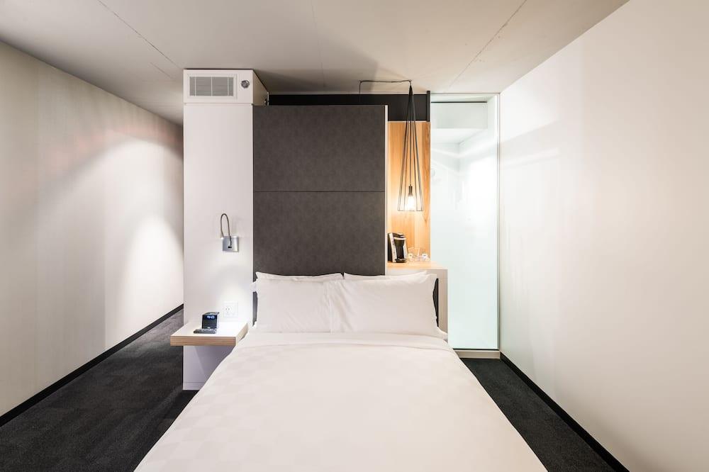 Номер категорії «Signature», 1 ліжко «квін-сайз» - Ванна кімната
