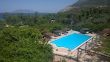 Picture of Aristotelis Hotel in Epidaurus