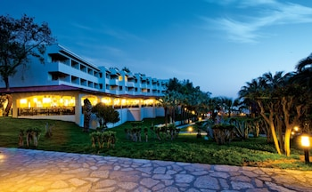Picture of Melas Holiday Village - All Inclusive in Side