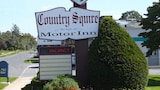 Foto del Country Squire Motor Inn en New Holland