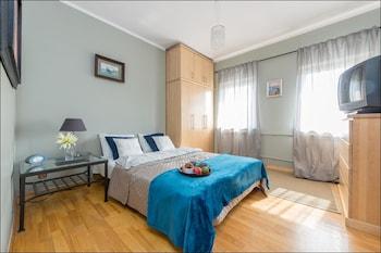 Bilde av P&O Apartments Plac Zbawiciela i Warszawa