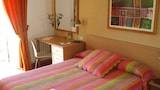 Choose this Pension in Santiago de Compostela - Online Room Reservations