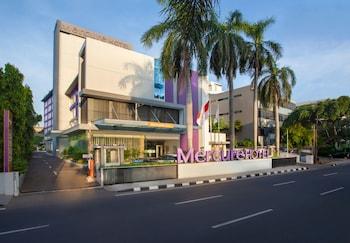 Φωτογραφία του Mercure Jakarta Cikini, Τζακάρτα