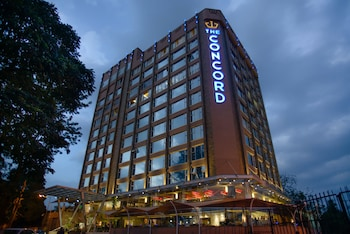 Picture of The Concord Hotel And Suites in Nairobi