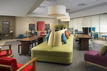 Image de Home2 Suites by Hilton Arundel Mills/BWI Airport Hanover