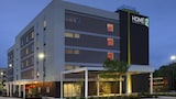 Foto do Home2 Suites by Hilton Arundel Mills/BWI Airport em Hanover