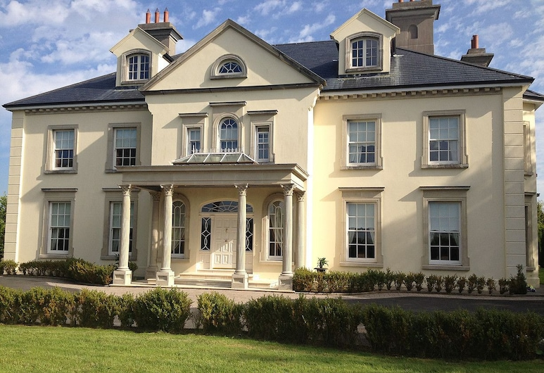 Westbrook Country House, Castlebar