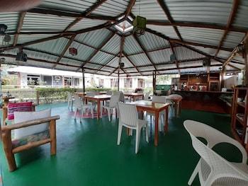 Fotografia hotela (Suymar Ecolodge Galapagos) v meste Puerto Ayora