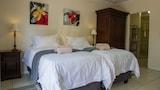 Book this Kitchen Hotel in Nelspruit