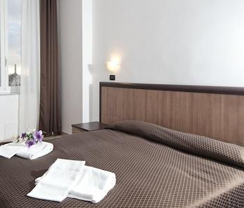 吉那歐肖邦酒店的圖片