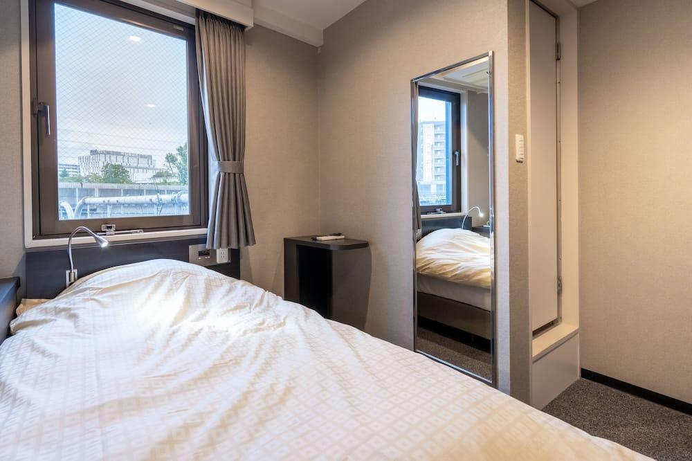 Single Room (Non-Smoking) - 1 Single Bed - Phòng