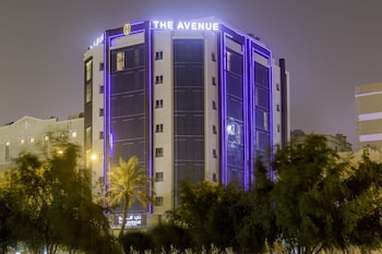 Picture of The Avenue - A Murwab Hotel in Doha