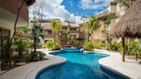 Choose This Five Star Hotel In Tulum