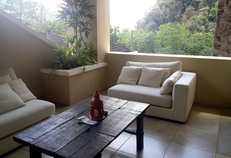 Casa Imperial Coban, Santa Cruz Verapaz, Terrace/Patio