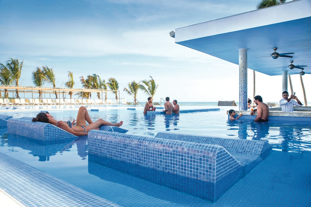 Book Hotel Riu Sri Lanka All Inclusive In Ahungalla