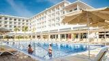Picture of Hotel Riu Sri Lanka - All Inclusive in Ahungalla