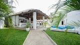 Choose this Hostel in Boracay Island - Online Room Reservations