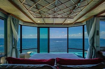 Slika: Sai Daeng Resort ‒ Koh Tao