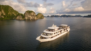 Picture of La Vela Premium Cruise in Halong