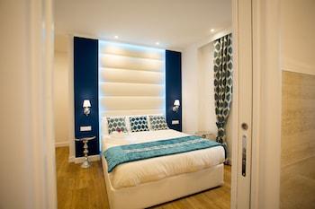 Picture of Atmosfere Guest House - 5 Terre e La Spezia in La Spezia