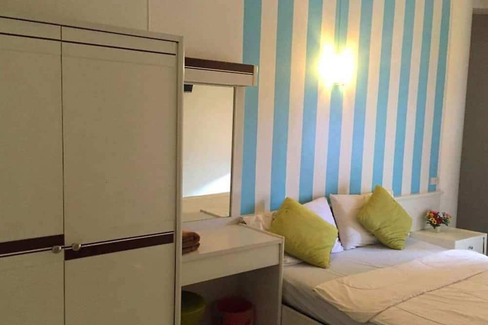 Double Room with Air Conditioning  - Phòng