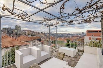 Gambar Flores Village Hotel & Spa di Porto