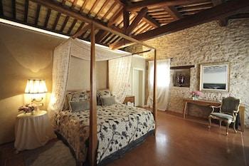 Picture of Villa Della Torre Allegrini Wine Relais in Fumane